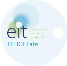 EIT_ICT