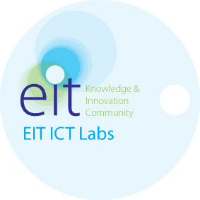 EIT ICT Labs