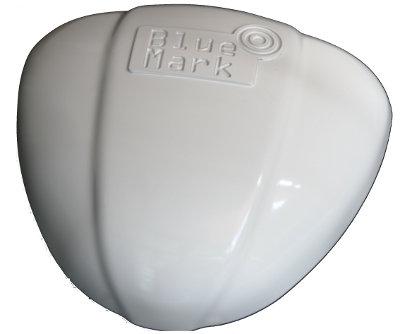 BlueMark sensor om koopstromen in beeld te brengen
