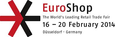 Euroshop BlueMark Innovations
