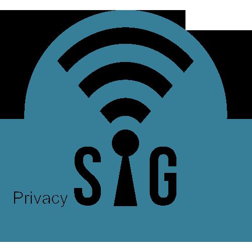 PrivacySIGlogo