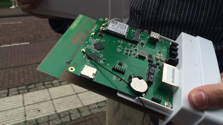 Sensoren-brengen-de-bezoekerstromen-in-kaart-foto-Andries-Ophof-RTV-Drenthe