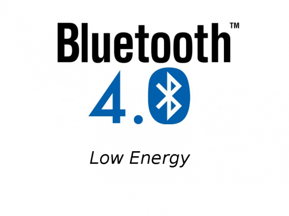 bluetooth_low_energy