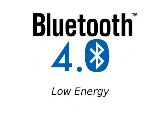 bluetooth_low_energy
