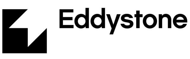 eddystone-beacon