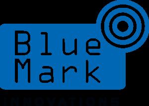 LogoBlueMark_HR