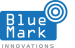 BlueMark Innovations BV